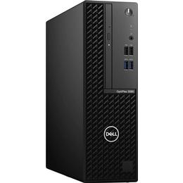 Dell OptiPlex 3080 (C9M83)