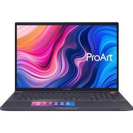 ASUS ProArt StudioBook Pro X 17 W730G1T-H8004R