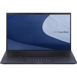 ASUS ExpertBook B9 B9400CEA-KC0266R