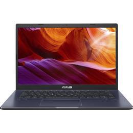 ASUS ExpertBook P1 P1511CEA-BQ323R