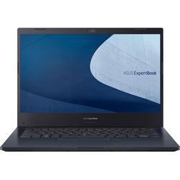 ASUS ExpertBook P2 P2451FA-EB2015R