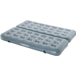 Campingaz Convertible Quickbed Double Airbed