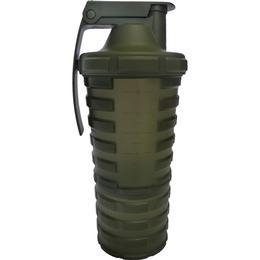 Grenade Shaker 1L