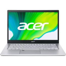 Acer Aspire 5 A514-54-725K (NX.A68EK.001)
