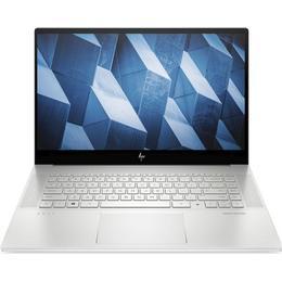 HP Envy 15-ep0512na