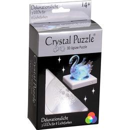 Hcm-Kinzel Crystal Puzzle LED Decoration Light