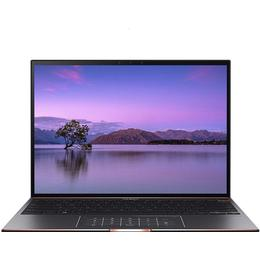 ASUS ZenBook S UX393EA-HK001R