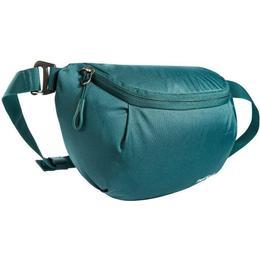 Tatonka Hip Belt Pouch Bum Bag - Teal/Green