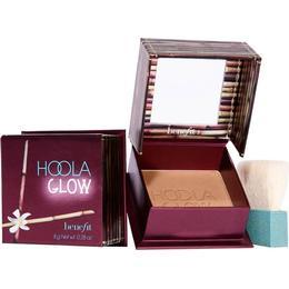 Benefit Hoola Glow Shimmer Bronzer