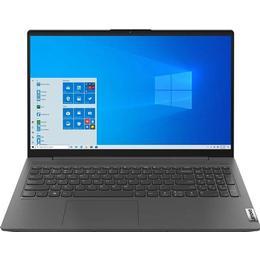 Lenovo IdeaPad 5 15ARE05 81YQ0015UK