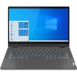 Lenovo IdeaPad Flex 5 81X2008NUK
