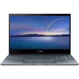 ASUS ZenBook Flip 13 UX363EA-EM045R