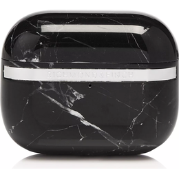 Richmond & Finch Marble Case for Airpods Pro
