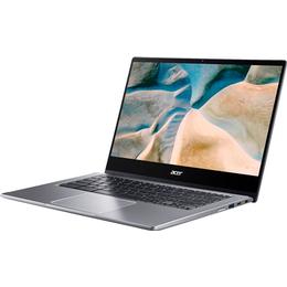 Acer Chromebook Spin 514 CP514-1H-R0XF (NX.A4AEK.002)