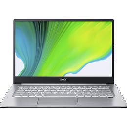 Acer Swift 3 SF314-42-R265 (NX.HSEEK.004)