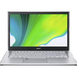 Acer Aspire 5 A515-56-508P (NX.A1FEK.006)