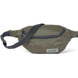 AEVOR Hip Bag - Ripstop Clay
