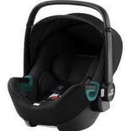 Britax Baby-Safe-3-i-size
