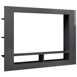 vidaXL 800746 Storage Cabinet