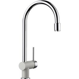 Blanco Filo-S 520742 Grey