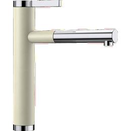 Blanco Linee-S 518442 Chrome