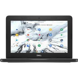 Dell Chromebook 11 3100 (G2GJC)