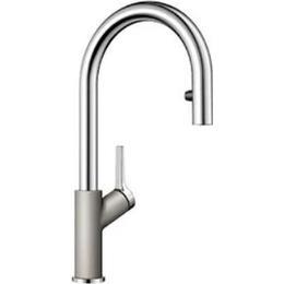 Blanco Carena S 520983 Grey