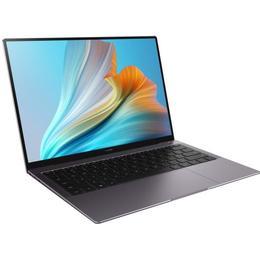 Huawei Huawei MateBook X Pro i7 dGPU 16GB 1TB (2021)