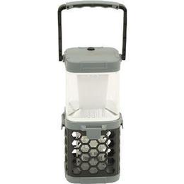 Easy Camp Mosquito Lantern