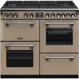 Stoves Richmond Deluxe S1000DF GTG