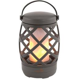 Easy Camp Pyro Lantern