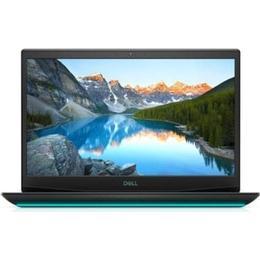 Dell Inspiron G5 15 5500 (RVHTJ)