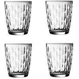 Ravenhead Essentials Jewel Drinking Glass 31 cl 4 pcs
