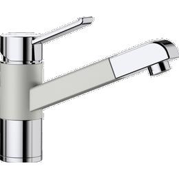 Blanco Zenos-S 520760 Grey