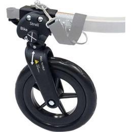 Burley Stroller Kit 1 Wheel