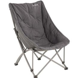 Outwell Tally Lake Chair