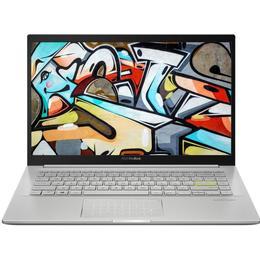 ASUS VivoBook 14 S413EA-AM617T