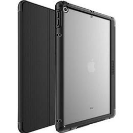 "OtterBox Symmetry Series Folio for iPad 10.2"""