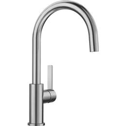 Blanco Candor (523120) Stainless Steel