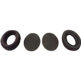 Sennheiser Ear Pads with foam disk