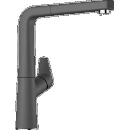 Blanco Avona-S 521285 Grey
