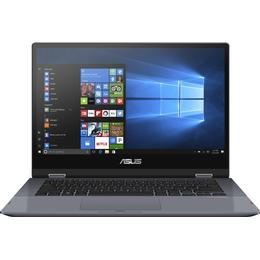 ASUS VivoBook Flip 14 TP412FA-EC379R