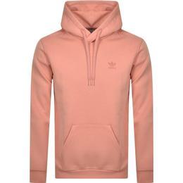 Adidas Adicolor Classics MM Trefoil Hoodie - Ambient Blush
