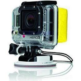 Ksix Floating Sponge For Gopro And Sport Cameras