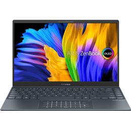 ASUS ZenBook 13 UX325EA-KG271T