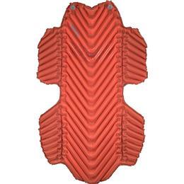 Klymit Insulated V 6cm