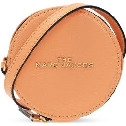 Marc Jacobs The Hot Spot - Flax