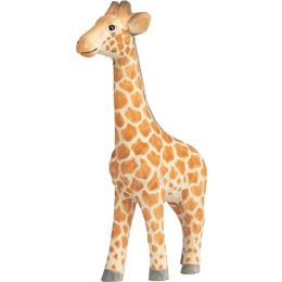 Ferm Living Giraffe