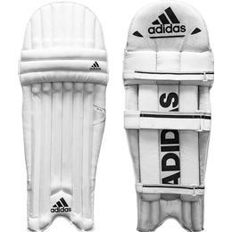 Adidas XT 5.0 Pads Jr