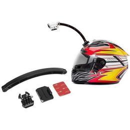 Ksix Sports Camera Selfie Support for Helmet